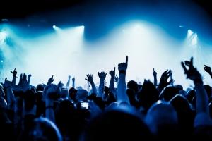 concerthands